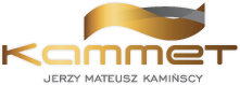 Kammet - producent mebli z metalu